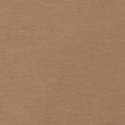 Passepartout col. 017 | Curtain fabrics | Dedar