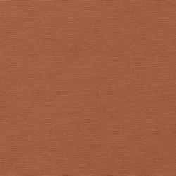 Passepartout col. 018 | Tejidos para cortinas | Dedar