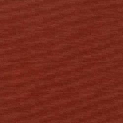 Passepartout col. 019 | Curtain fabrics | Dedar