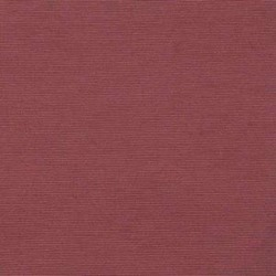 Passepartout col. 020 | Tejidos para cortinas | Dedar