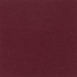 Passepartout col. 021 | Curtain fabrics | Dedar