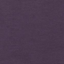 Passepartout col. 022 | Tejidos para cortinas | Dedar