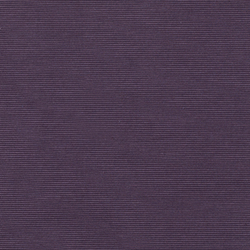 Passepartout col. 022 | Tessuti tende | Dedar