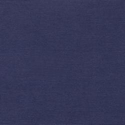 Passepartout col. 023 | Curtain fabrics | Dedar