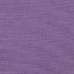 Passepartout col. 024 | Curtain fabrics | Dedar