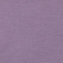 Passepartout col. 025 | Curtain fabrics | Dedar