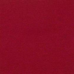 Passepartout col. 026 | Curtain fabrics | Dedar