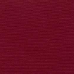 Passepartout col. 027 | Curtain fabrics | Dedar