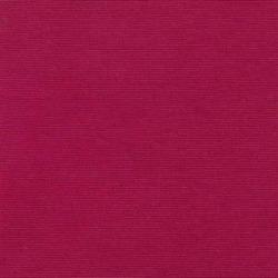 Passepartout col. 028 | Vorhangstoffe | Dedar
