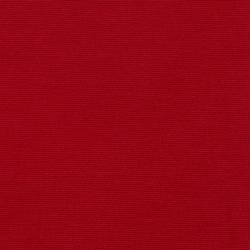 Passepartout col. 029 | Curtain fabrics | Dedar