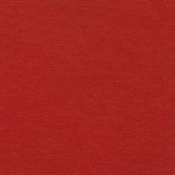 Passepartout col. 030 | Curtain fabrics | Dedar