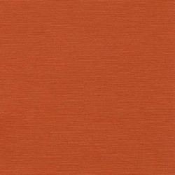 Passepartout col. 031 | Curtain fabrics | Dedar
