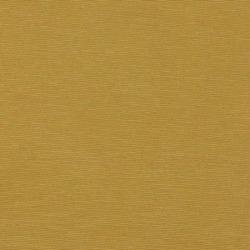 Passepartout col. 032 | Tejidos para cortinas | Dedar