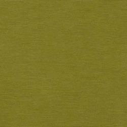 Passepartout col. 033 | Curtain fabrics | Dedar