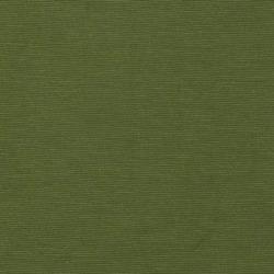 Passepartout col. 034 | Curtain fabrics | Dedar