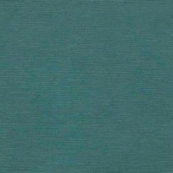 Passepartout col. 035 | Curtain fabrics | Dedar