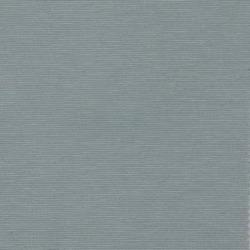 Passepartout col. 036 | Curtain fabrics | Dedar