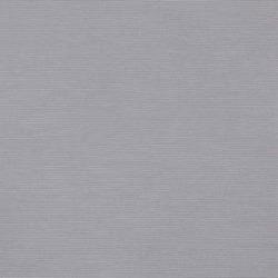 Passepartout col. 037 | Curtain fabrics | Dedar