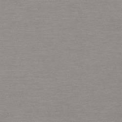 Passepartout col. 038 | Tejidos para cortinas | Dedar