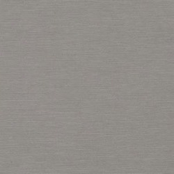 Passepartout col. 038 | Curtain fabrics | Dedar