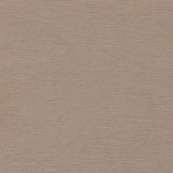 Passepartout col. 039 | Tessuti tende | Dedar