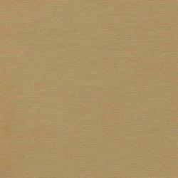 Passepartout col. 040 | Tessuti tende | Dedar