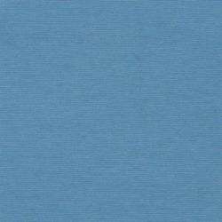 Passepartout col. 041 | Curtain fabrics | Dedar