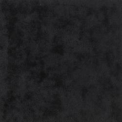 Plushy col. 001 | Tissus de décoration | Dedar