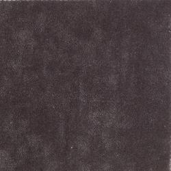 Plushy col. 002 | Tejidos para cortinas | Dedar