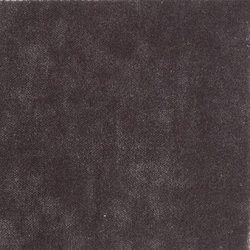Plushy col. 002 | Curtain fabrics | Dedar