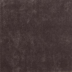 Plushy col. 003 | Curtain fabrics | Dedar