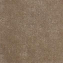 Plushy col. 005 | Tejidos para cortinas | Dedar