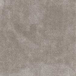 Plushy col. 006 | Tejidos para cortinas | Dedar