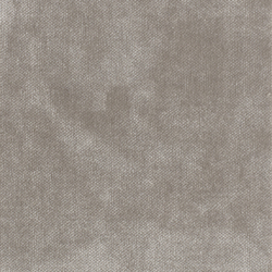 Plushy col. 006 | Curtain fabrics | Dedar