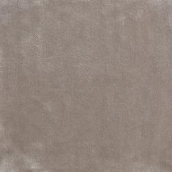 Plushy col. 007 | Curtain fabrics | Dedar