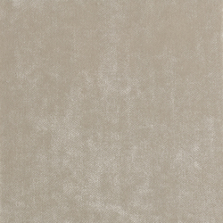 Plushy col. 008 | Tejidos para cortinas | Dedar
