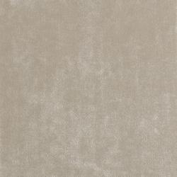 Plushy col. 008 | Curtain fabrics | Dedar