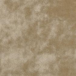 Plushy col. 009 | Curtain fabrics | Dedar