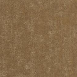 Plushy col. 010 | Curtain fabrics | Dedar
