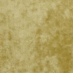 Plushy col. 011 | Curtain fabrics | Dedar