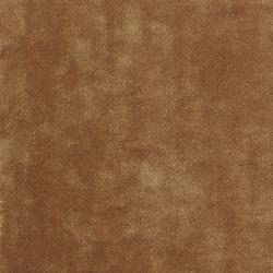 Plushy col. 012 | Tejidos para cortinas | Dedar