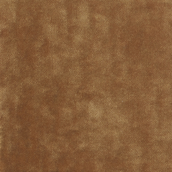 Plushy col. 012 | Curtain fabrics | Dedar