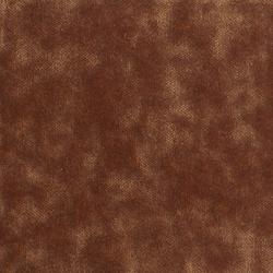 Plushy col. 013 | Curtain fabrics | Dedar