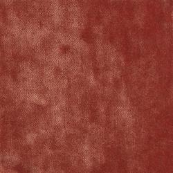 Plushy col. 014 | Curtain fabrics | Dedar