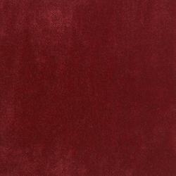 Plushy col. 015 | Tejidos para cortinas | Dedar