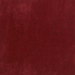 Plushy col. 015 | Curtain fabrics | Dedar