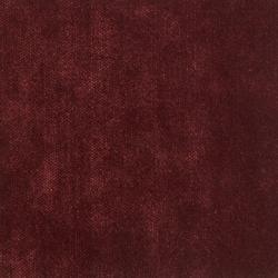 Plushy col. 016 | Curtain fabrics | Dedar