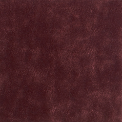 Plushy col. 017 | Tejidos para cortinas | Dedar