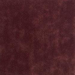 Plushy col. 017 | Curtain fabrics | Dedar
