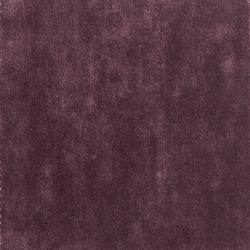 Plushy col. 018 | Tessuti tende | Dedar